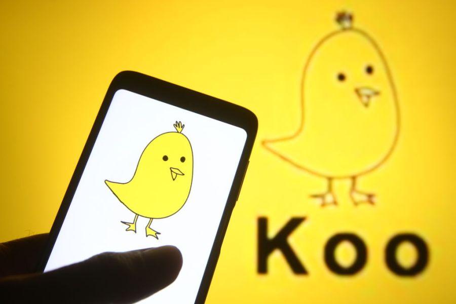 App Koo