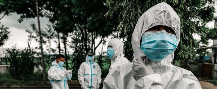 Un nuovo gruppo di esperti indagherà sulle origini del coronavirus