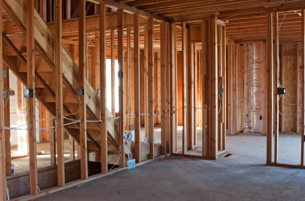 What Are The Different Types Of Electrical Wiring?