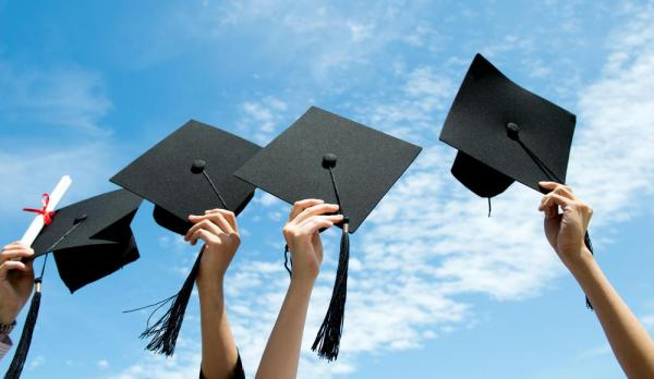 What is a Bachelor's Degree? (with pictures)