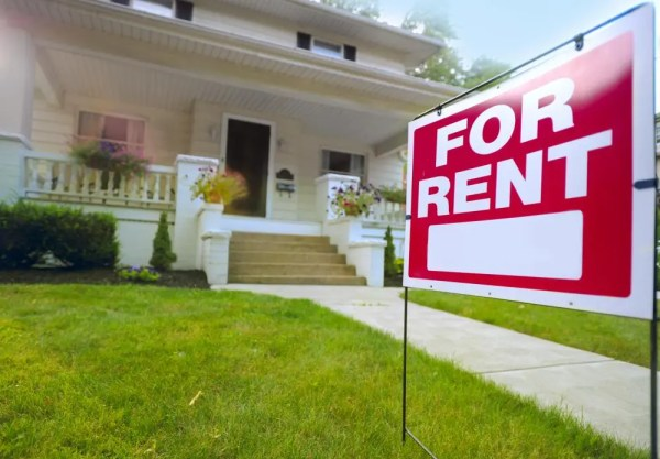 What Should I Include on a House Rental Receipt?
