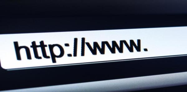 What is the Difference Between Http and Https? (with pictures)