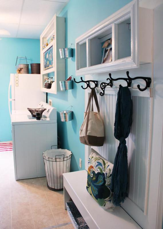 What Is A Mud Room With Pictures
