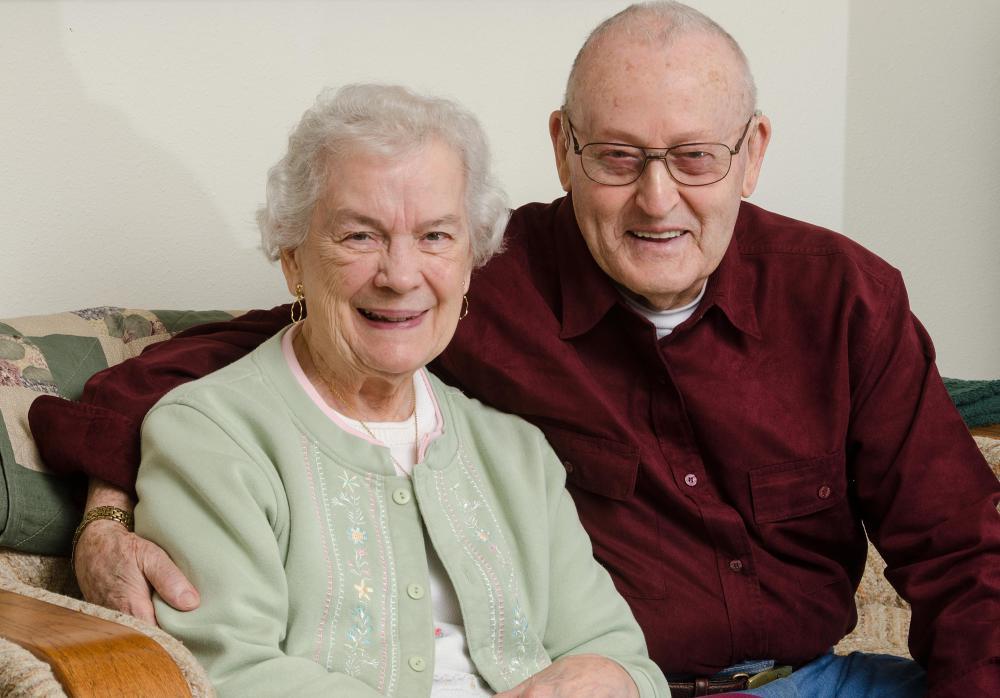 New York European Seniors Singles Online Dating Website