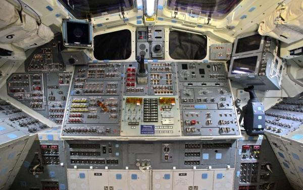 What Is Involved in Astronaut Training? (with pictures)