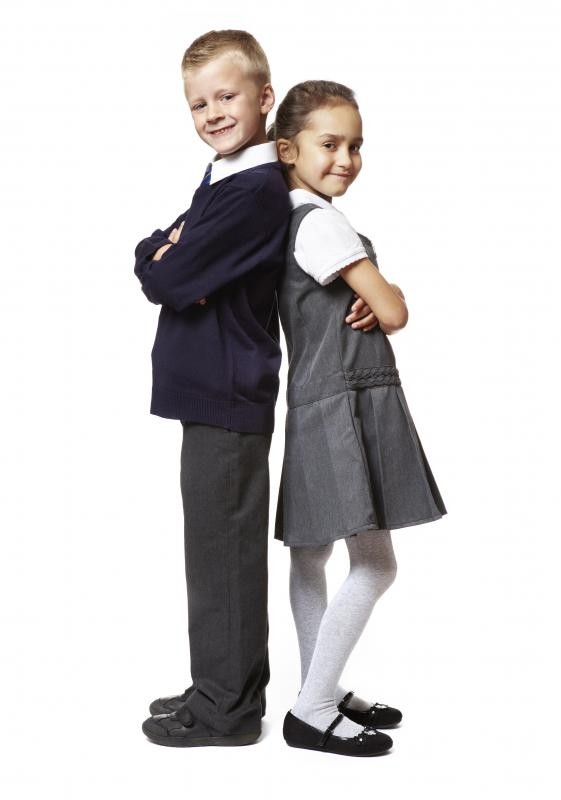 persuasive essay of uniforms for schools Persuasive essay school uniforms - quality and affordable paper to make easier  your life modify the way you do your assignment with our.
