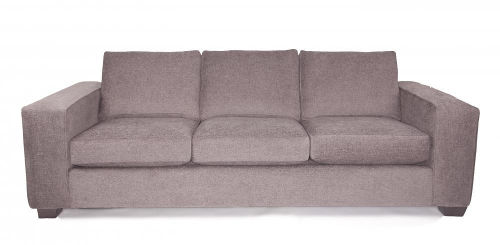 microfiber upholstery fabric
