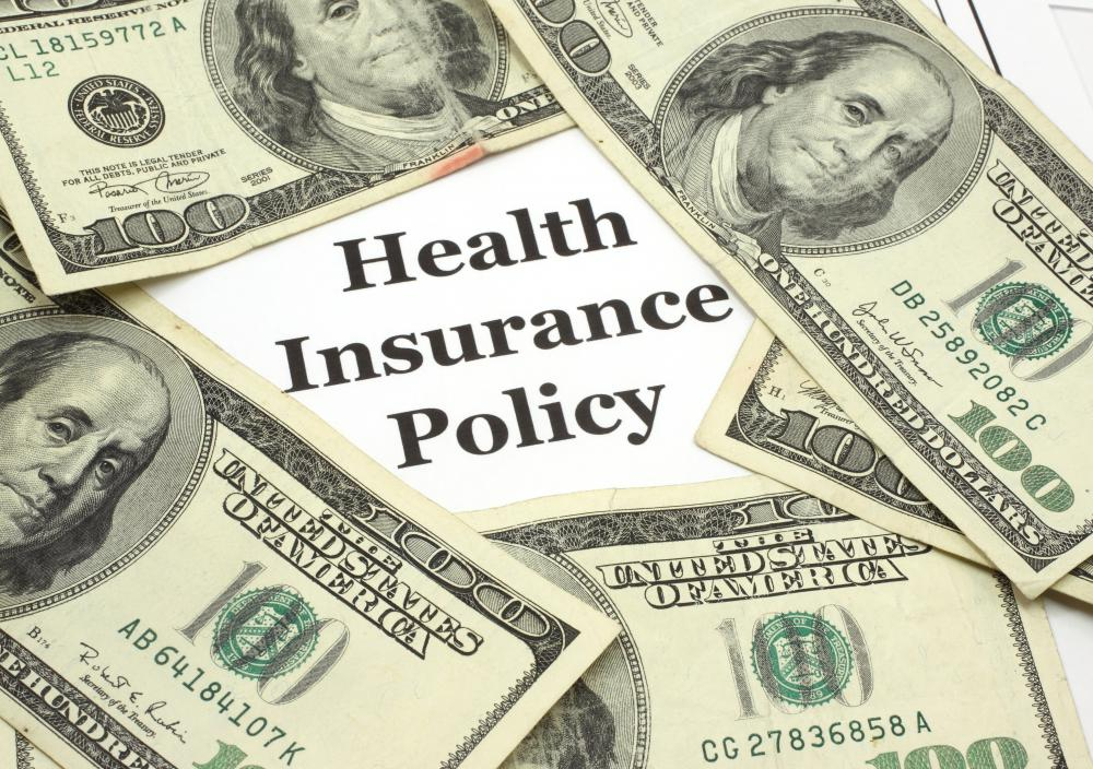 A premium is an amount an insurance company charges for health, life, auto or homeowner's coverage.