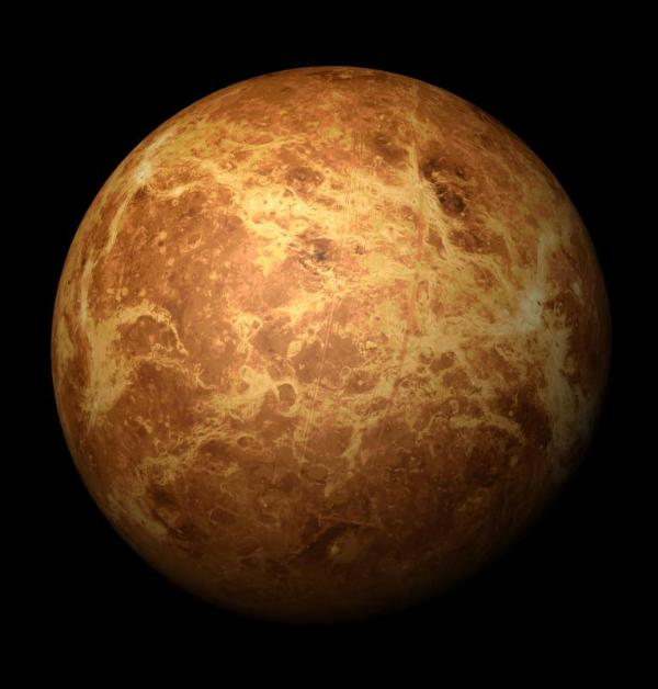 What is a Terrestrial Planet with pictures