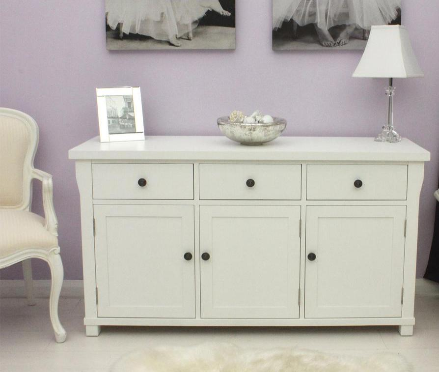 what are the different types of cottage bedroom furniture?