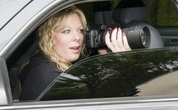 Image result for women investigators