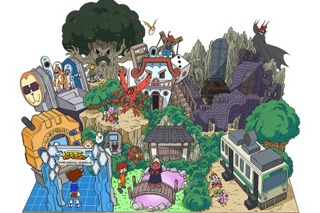 Map of the digital world digimon path decorations pictures full digital world world digimonwiki fandom powered by wikia asuka server digimon world map commission by stratomunchkin digimon digimon world map commission by gumiabroncs Image collections