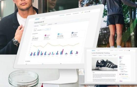 Influencer  influencer marketing platform