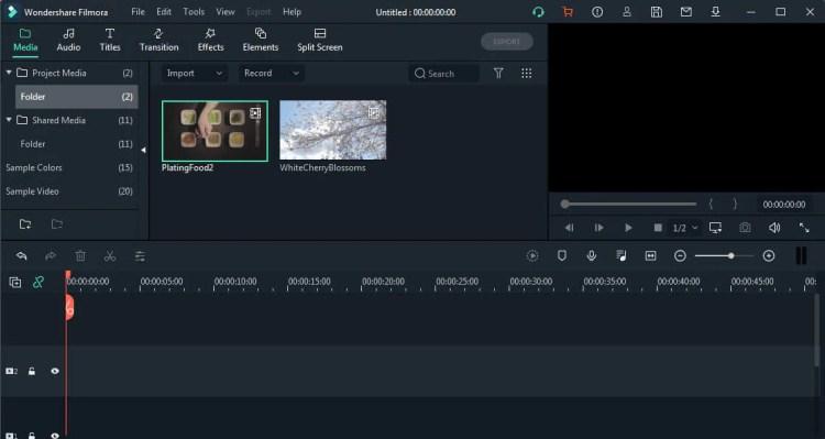 Wondershare Filmora Crack 10.4.2.2 + Registration Code Latest 2021