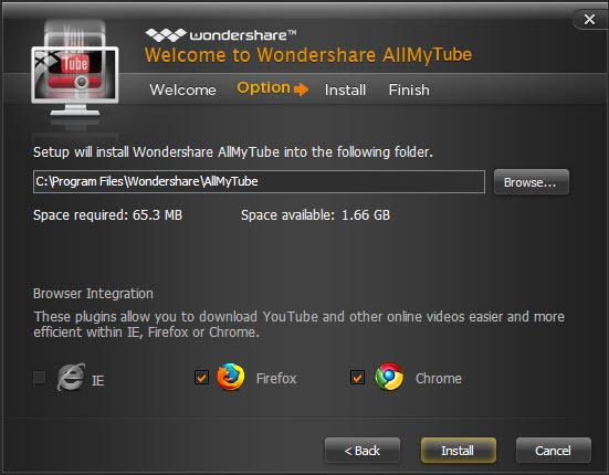 Google Video Downloader: How to Download Google Videos and ...