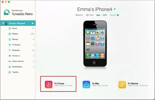 begin-smart-export.jpg