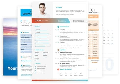 How To Write A Referral Cover Letter Wondershare Pdfelement