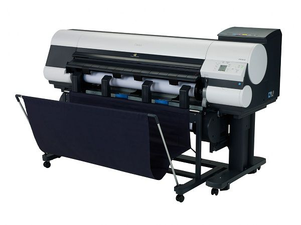 5 best poster printers updated