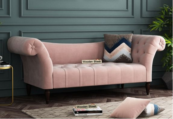 buy chaise lounge sofa online