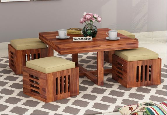 coffee center table online buy