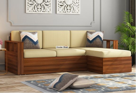 sectional sofa buy sectional couch