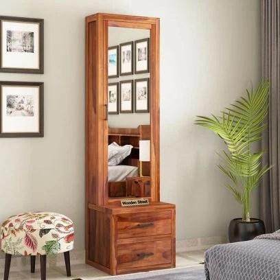 dressers buy dresser with mirror