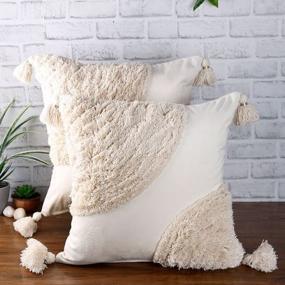 cushion covers online buy sofa cushion
