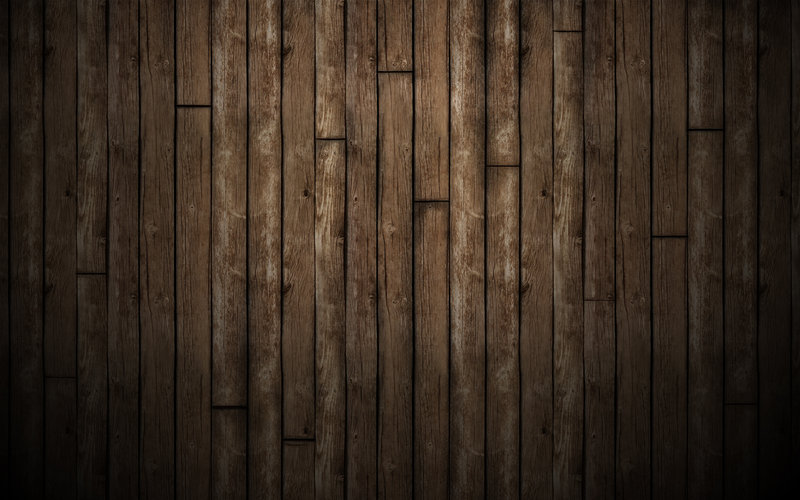 Image Result For Red And Black Wallpaper For Walls