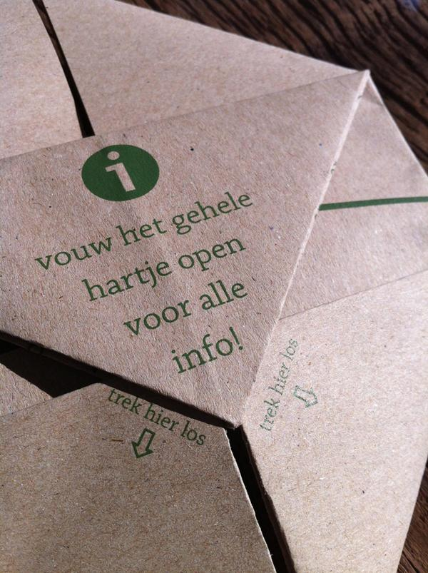 Image Result For Wedding Invitation Origami
