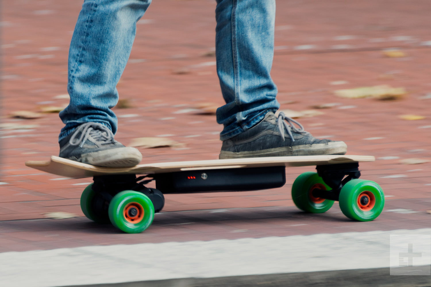 The best electric skateboards - NBC2 News