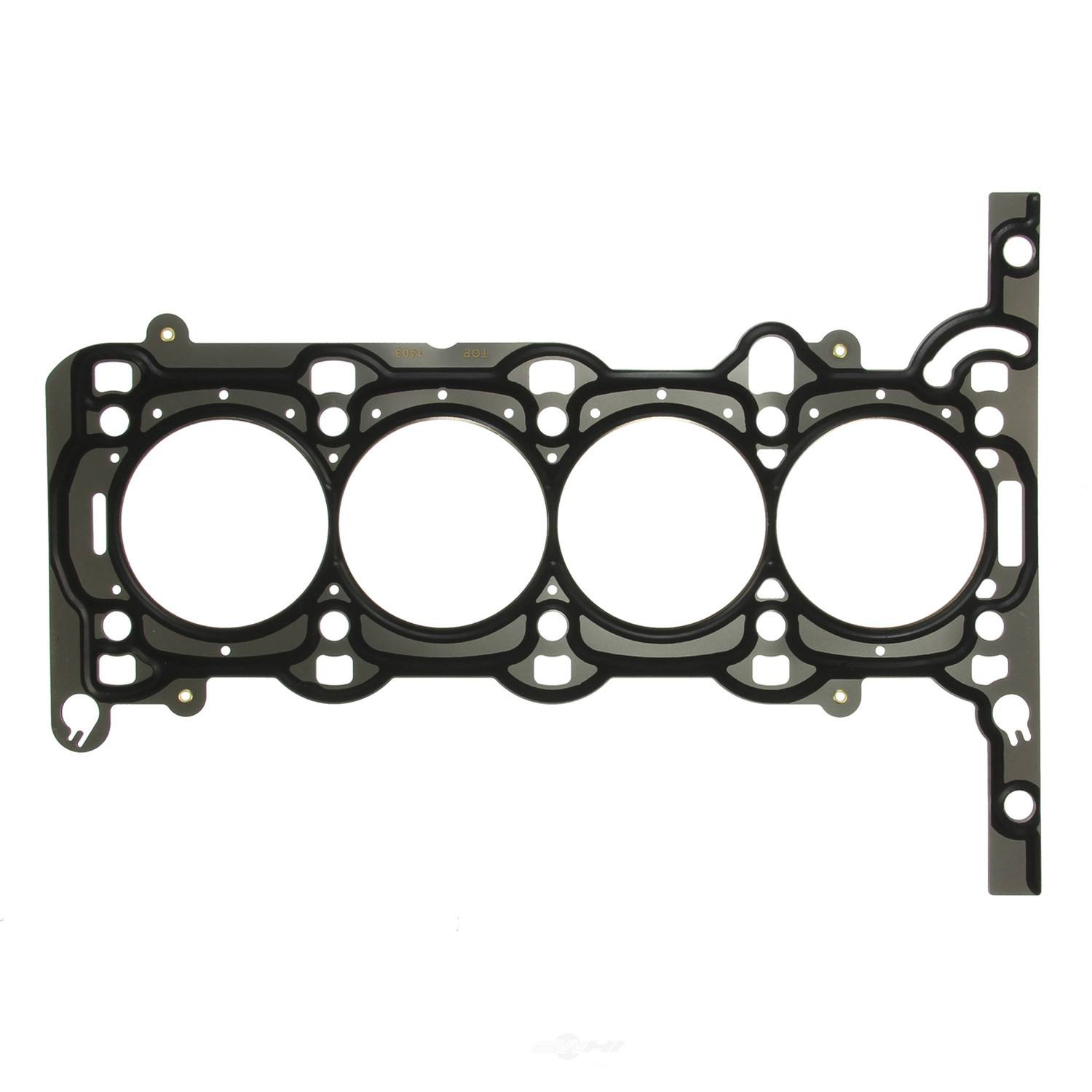Engine Cylinder Head Gasket Fits Chevrolet Cruze