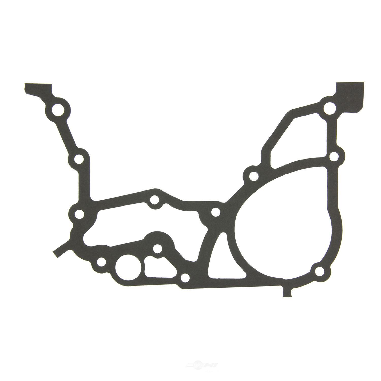 Engine Oil Pump Gasket Fel Pro Fits 92 01 Toyota