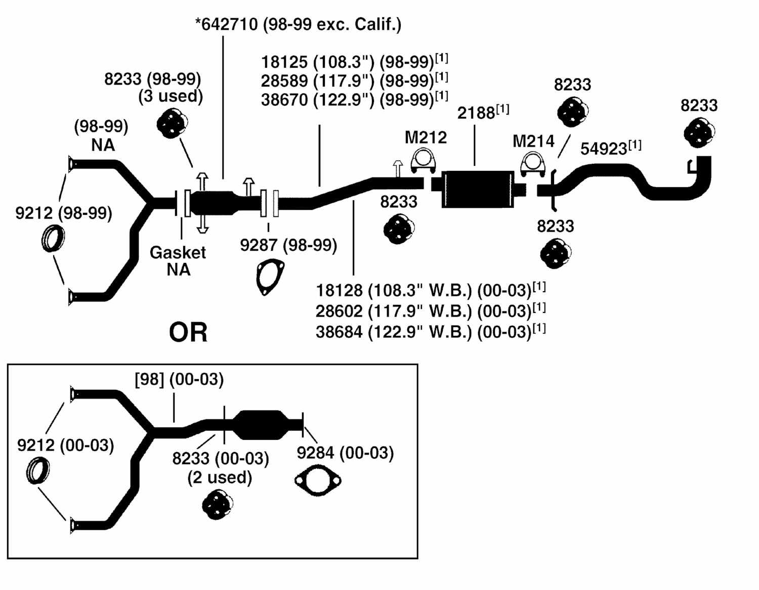 Chevy Truck Coil Wiring Diagram