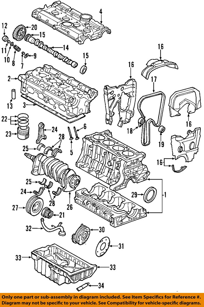 gm 25782842 tahoe 2007 wiring diagram   37 wiring diagram