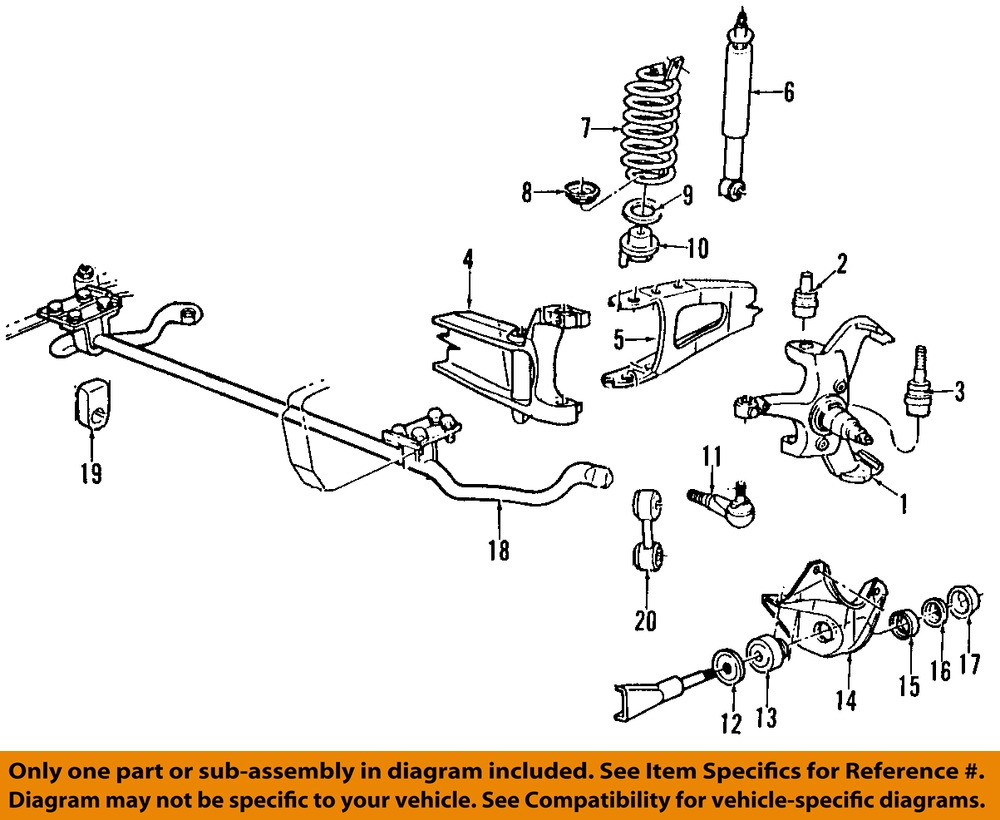 OEDIAG2_T176070?resize=525%2C431&ssl=1 2003 ford f150 front end parts diagram periodic & diagrams science