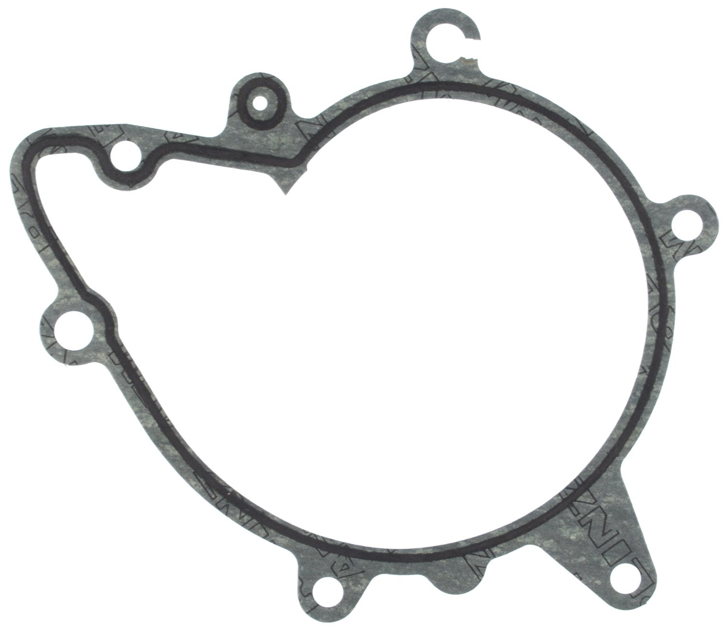 Engine Water Pump Gasket Fits Bmw 540i 740il X5