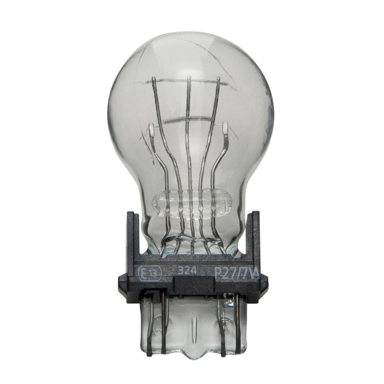 Wagner Light Bulbs