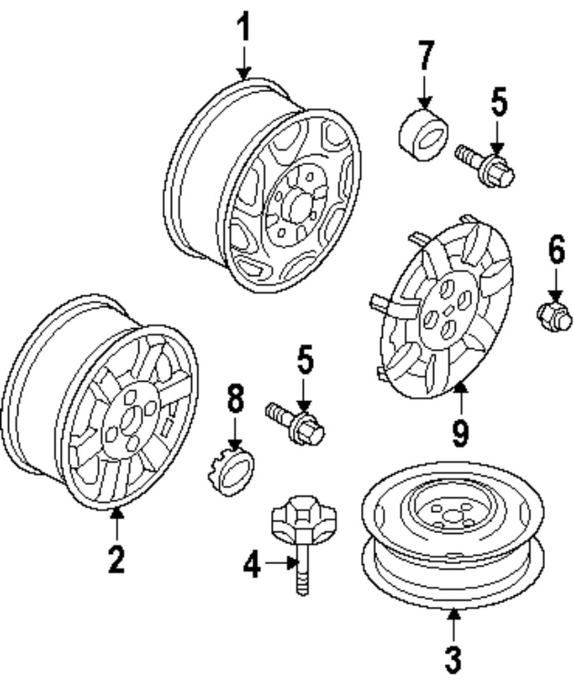 2013 kia soul engine diagram html in addition 53ekr toyota basic matrix release tension idler belt