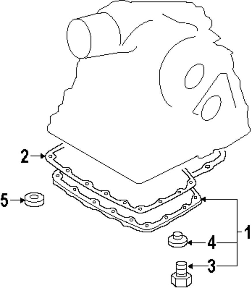 Browse a sub category to buy parts from mopardirectparts 3780210 nissan nissan engine parts diagram nissan engine parts diagram