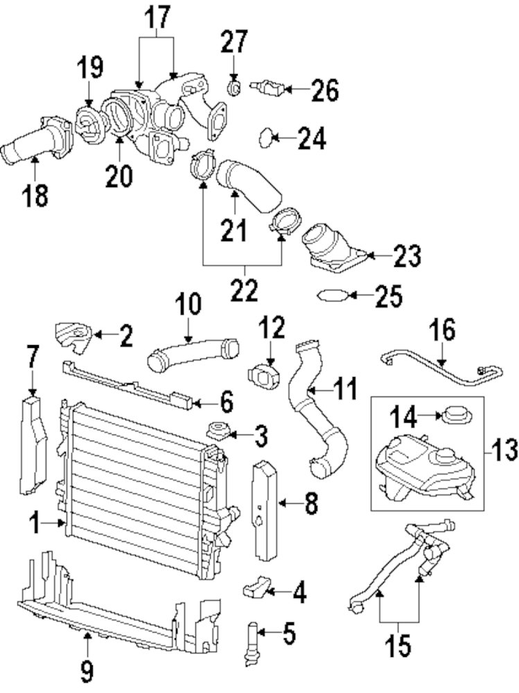 Diagram 2008 Bmw Z4 Fuse Diagram File Xc95161