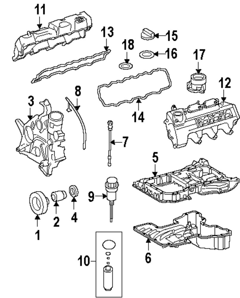 380sel Wiring Diagram on 1985 Mercedes 300d Fuse Box Diagrams