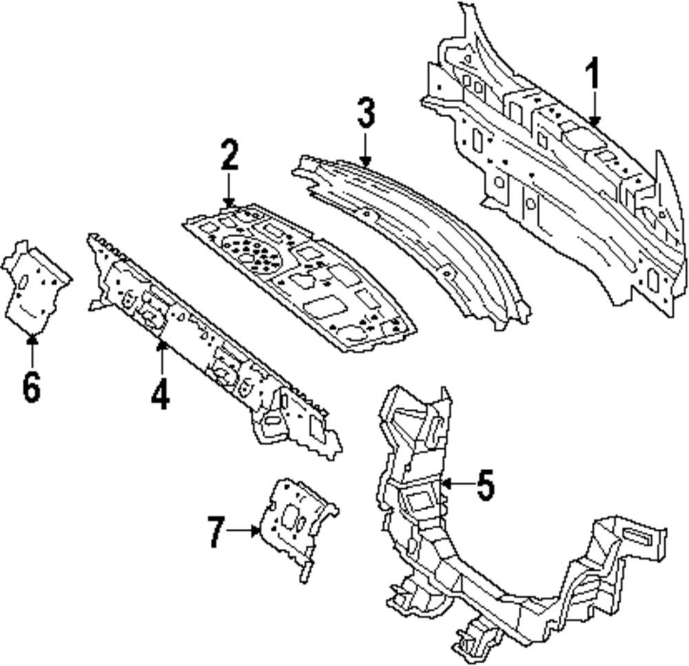 G class fuse chart designation diagram w463 mercedes benz mopar direct parts dodge chrysler jeep ram wholesale retail parts