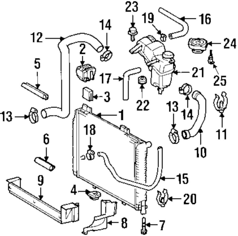 1992 mercedes 300se fuse box mercedes benz fuse diagram 1992 190e at nhrt info