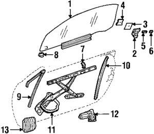 Mercedes Benz Slk 230 Wiring Diagram Mercedes Wiring