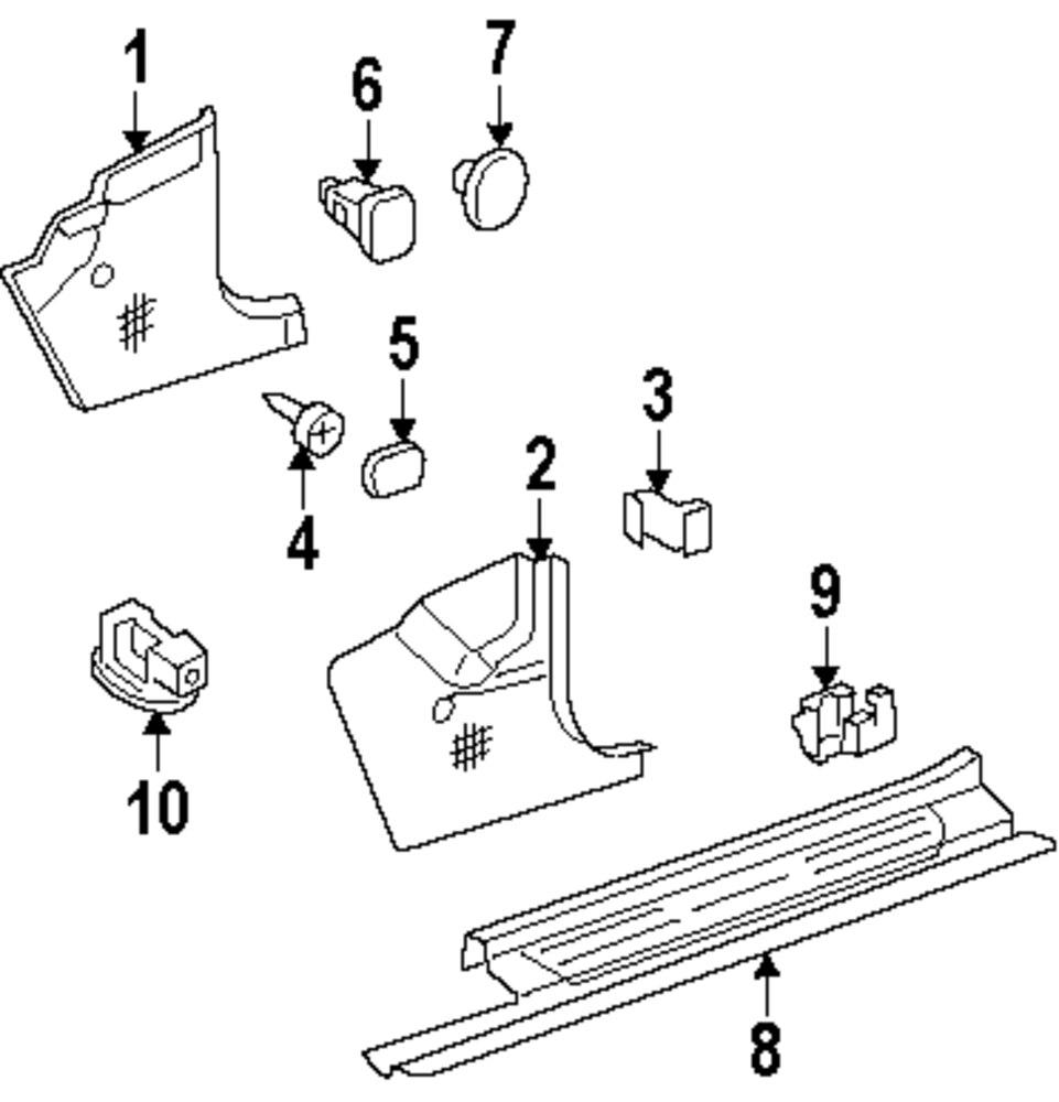 Mercedes engine parts diagram pioneer deh p77dh wiring harness mopar direct parts dodge chrysler jeep ram wholesale retail parts