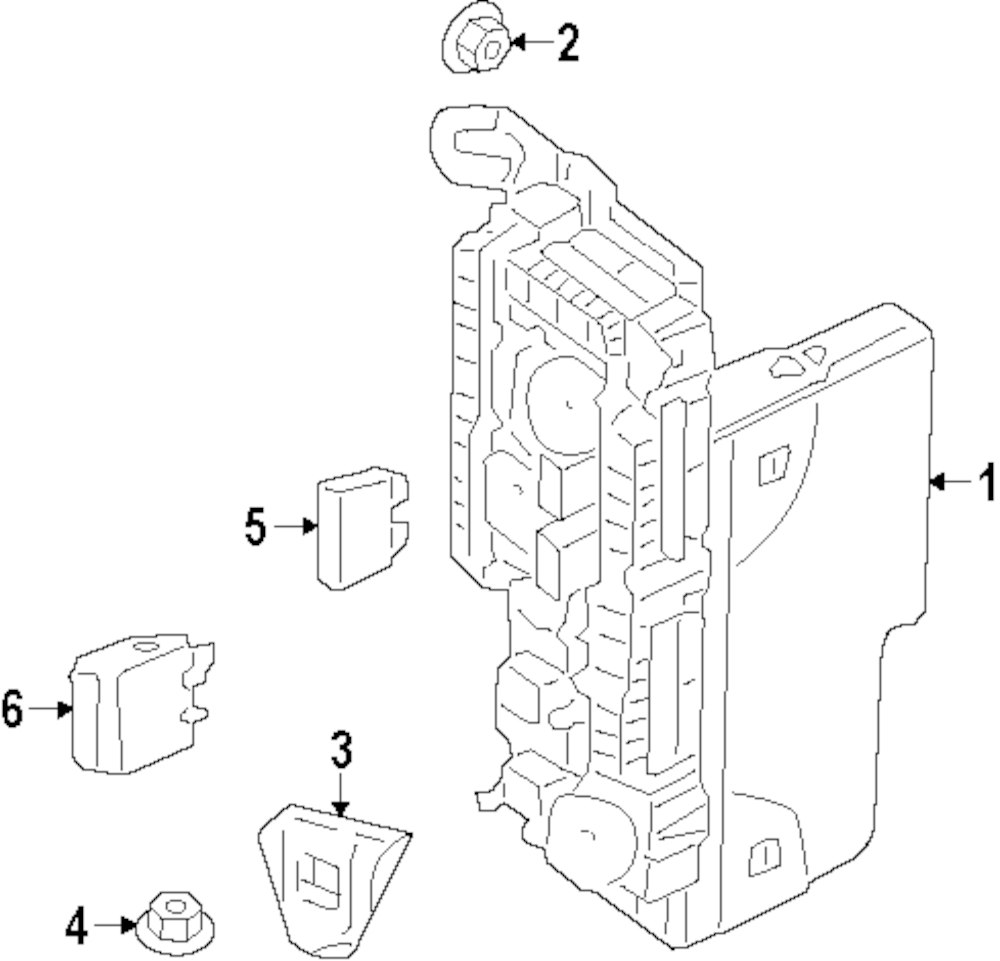 5778235 browse a sub category to buy parts from mopardirectparts mercedes e550 fuse box