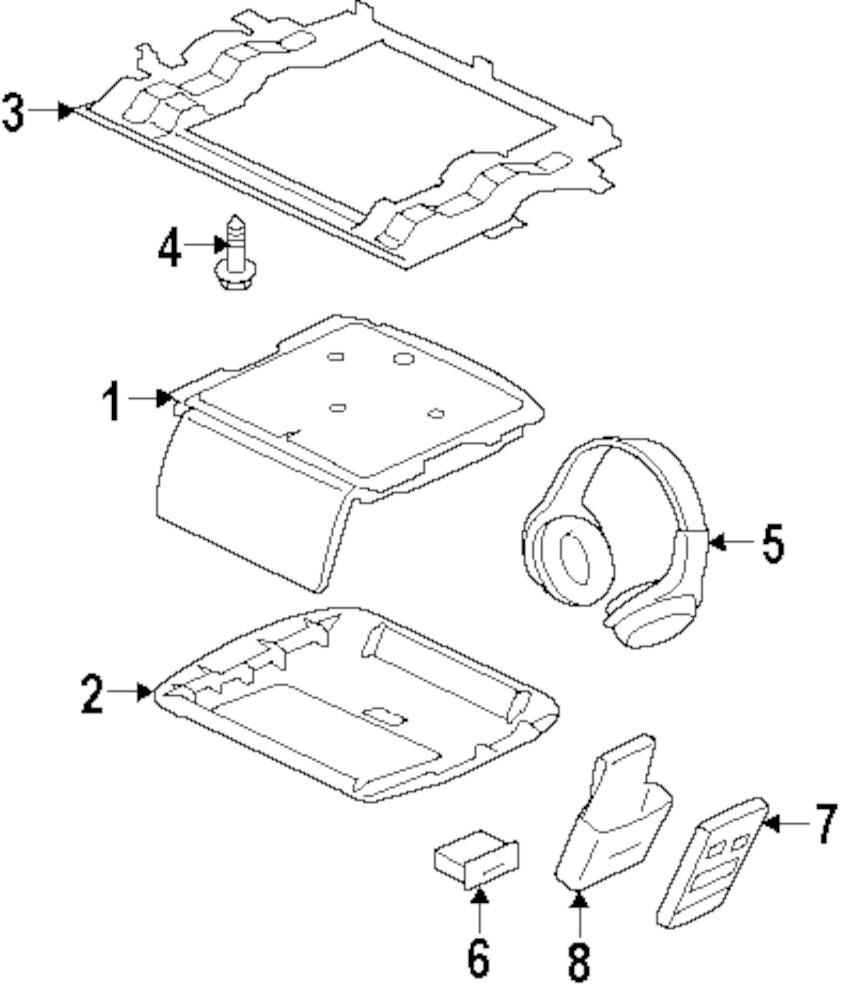 Genuine mitsubishi gear assy bolt mit mf140002