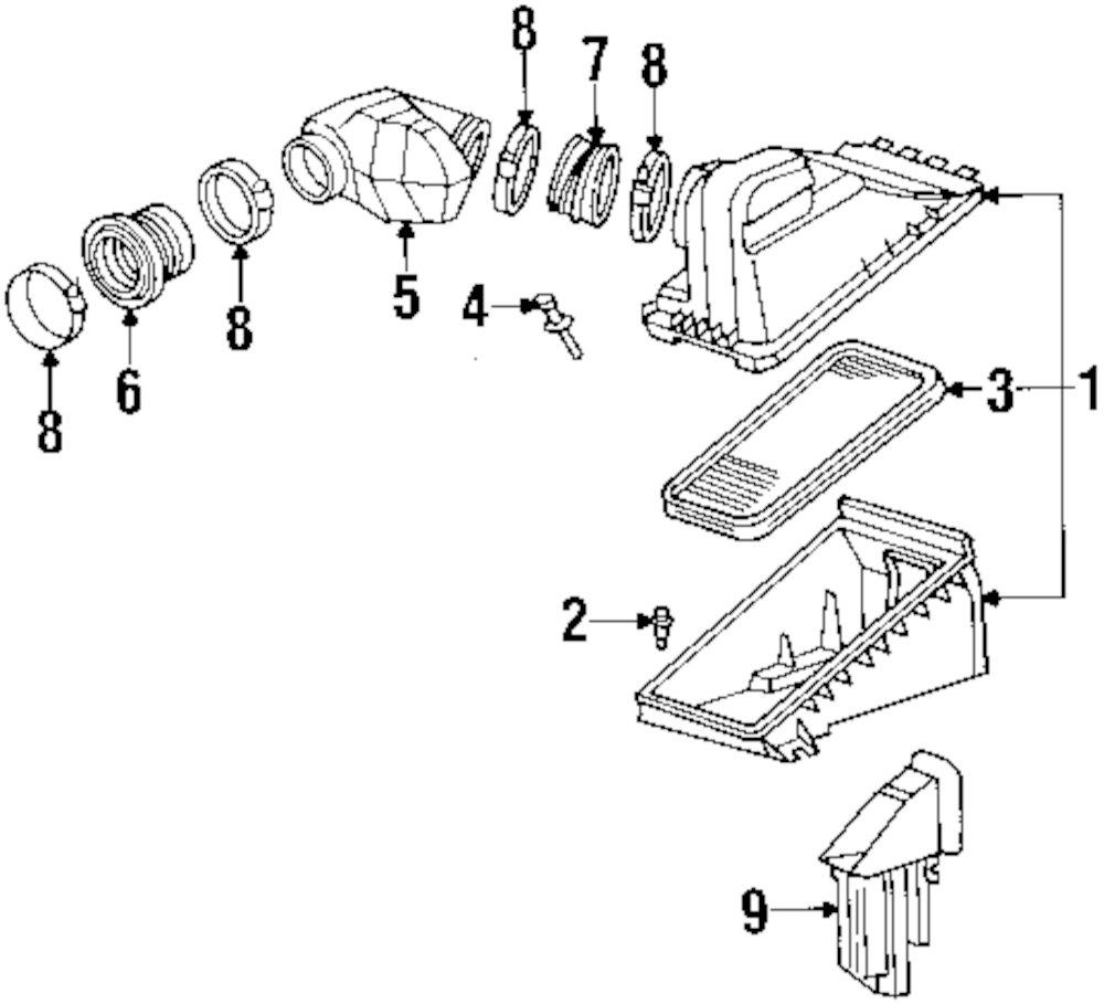 Gm transaxle diagram gm transaxle diagram buick front end diagram 2003 buick century