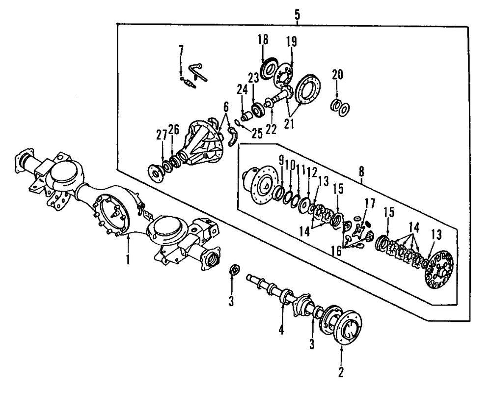 1989 mazda b2200 wiring diagram also 1989 mazda b2200 wiring diagram also mazda
