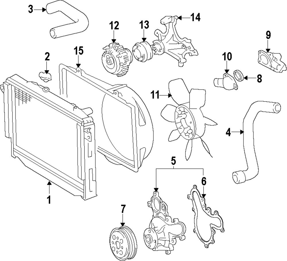 Bmw z3 ac wiring diagram bmw m52tu engine diagram at ww justdeskto allpapers